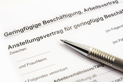 Kredit Ohne Schufa Mit Befristeten Vertrag