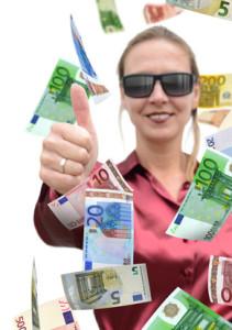 Kredit für Selbständige