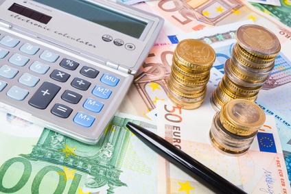 Kredite ohne Schufa einfach berechnen lassen